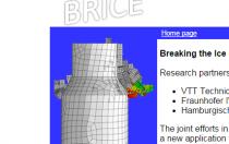 brice_project