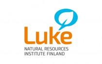 luke_630