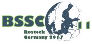 bssc2017_logo189